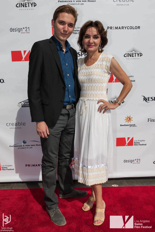 LA Swiss Film Festival bdp 20140907 (8).jpg
