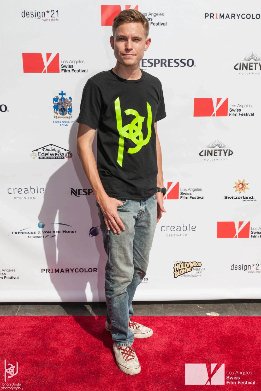 LA Swiss Film Festival bdp 20140907 (10).jpg