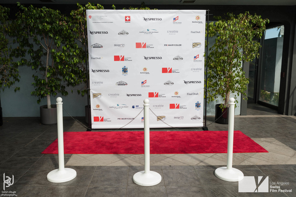 LA Swiss Film Festival bdp 20140907 (9).jpg