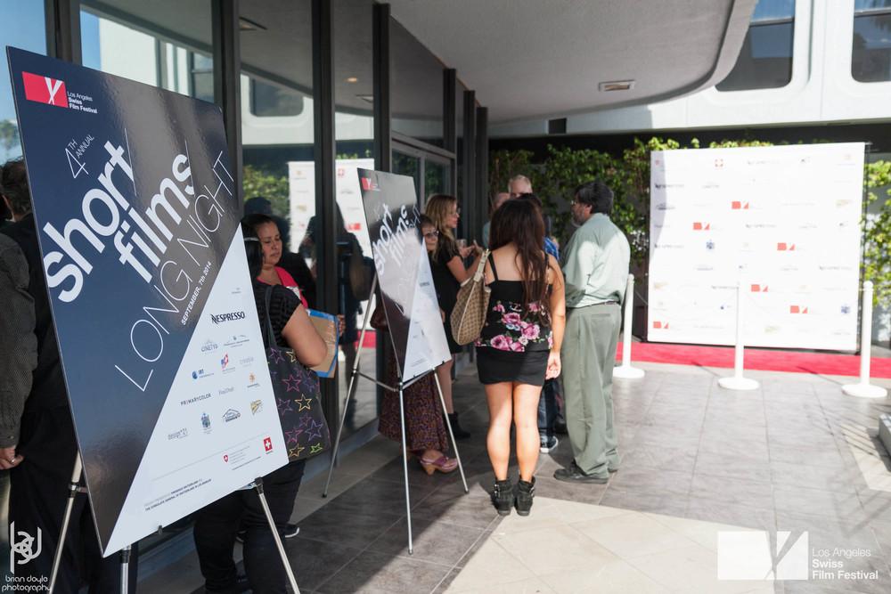 LA Swiss Film Festival bdp 20140907 (13).jpg