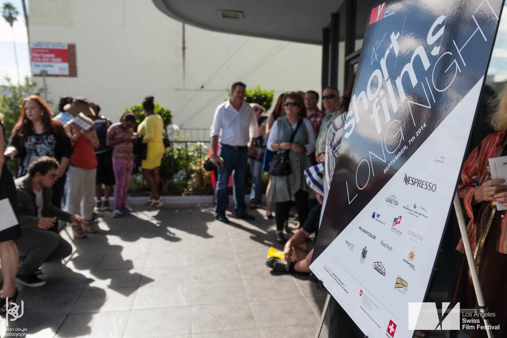LA Swiss Film Festival bdp 20140907 (14).jpg