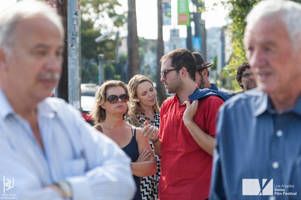 LA Swiss Film Festival bdp 20140907 (18).jpg