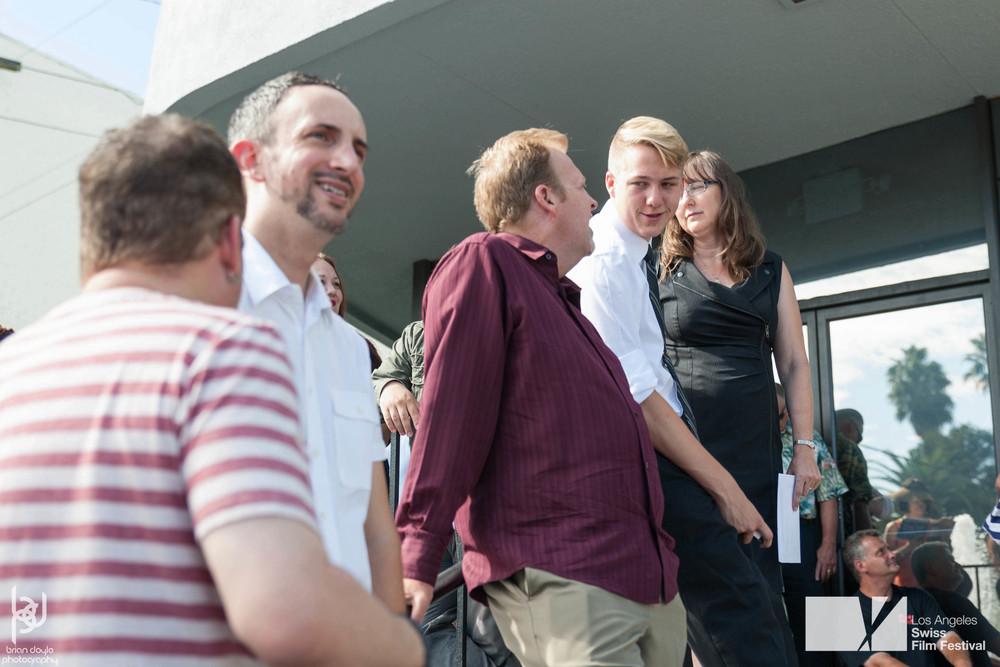 LA Swiss Film Festival bdp 20140907 (19).jpg