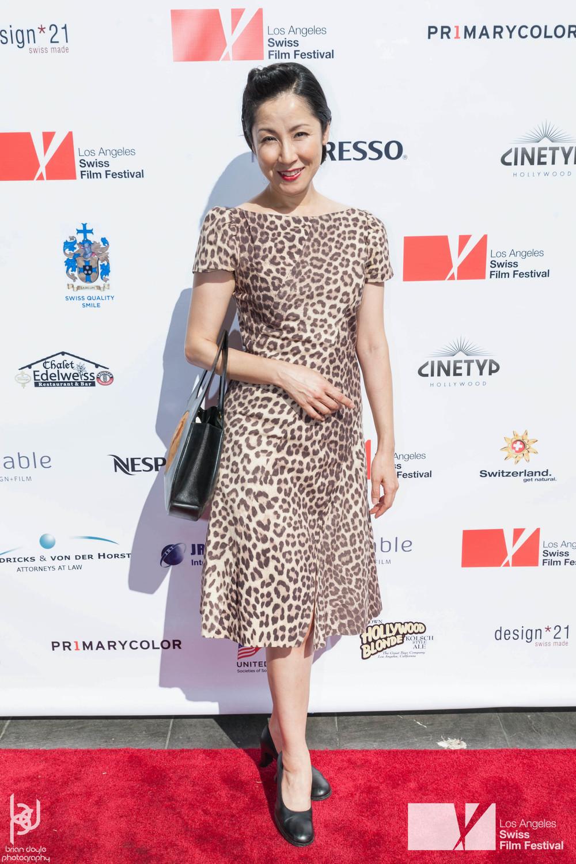 LA Swiss Film Festival bdp 20140907 (24).jpg