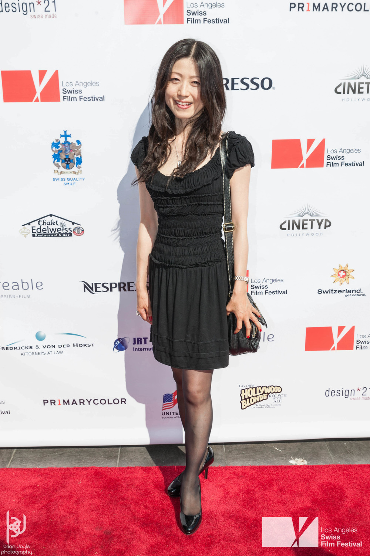 LA Swiss Film Festival bdp 20140907 (25).jpg