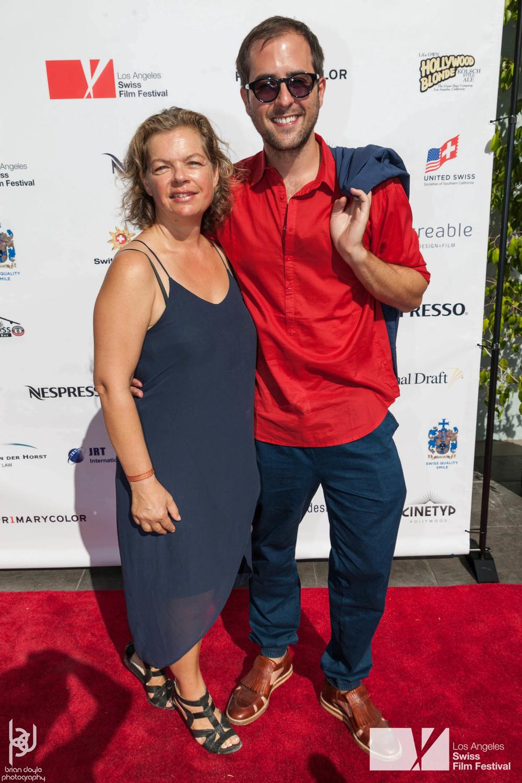 LA Swiss Film Festival bdp 20140907 (26).jpg