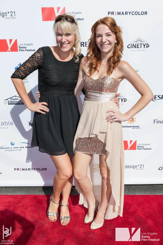 LA Swiss Film Festival bdp 20140907 (29).jpg