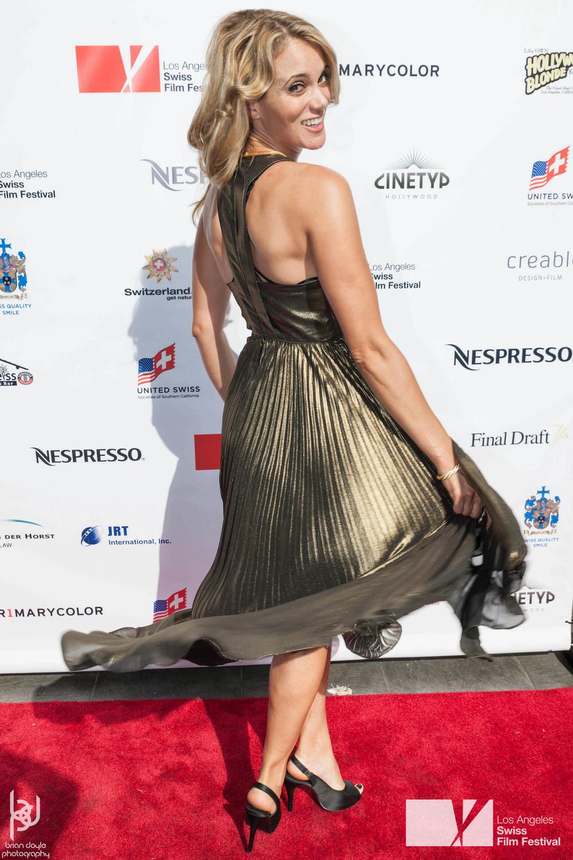 LA Swiss Film Festival bdp 20140907 (32).jpg