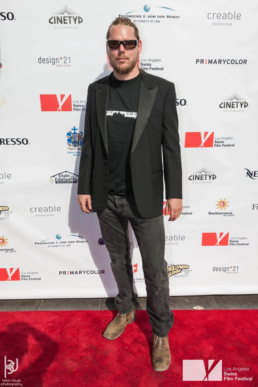 LA Swiss Film Festival bdp 20140907 (33).jpg