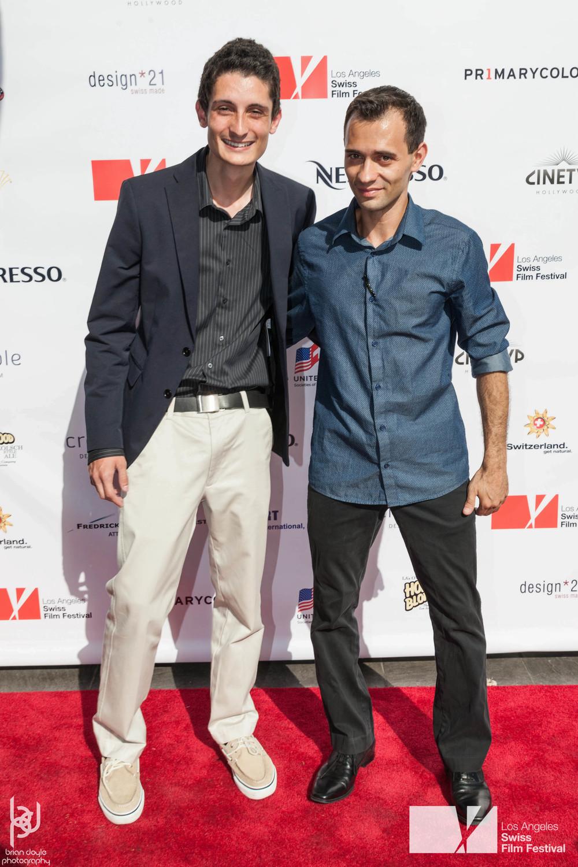 LA Swiss Film Festival bdp 20140907 (35).jpg