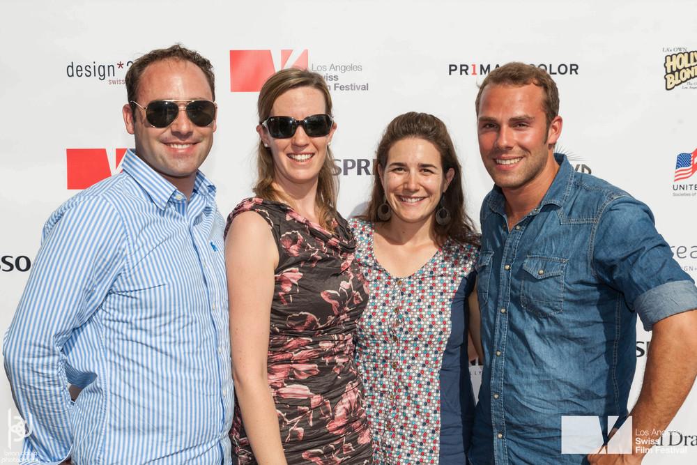 LA Swiss Film Festival bdp 20140907 (36).jpg
