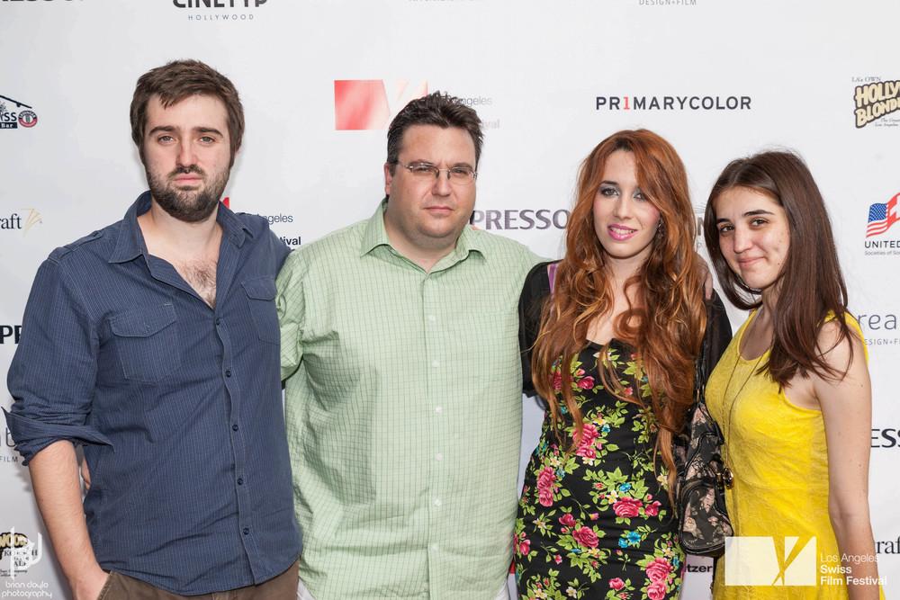 LA Swiss Film Festival bdp 20140907 (37).jpg