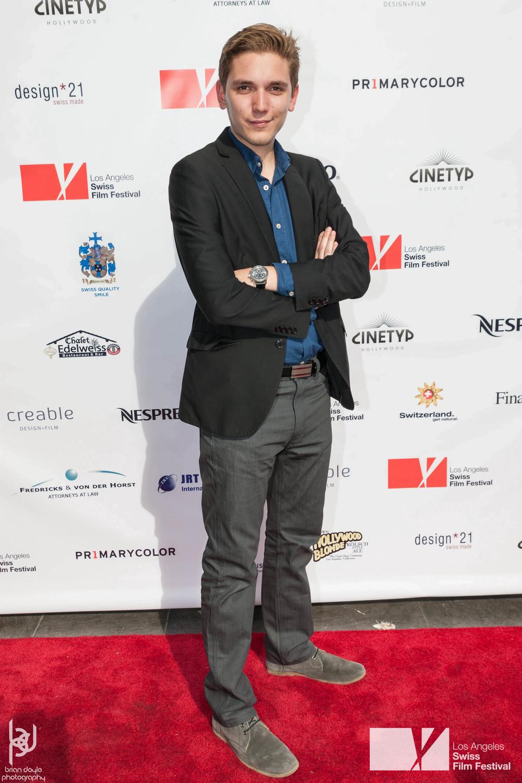 LA Swiss Film Festival bdp 20140907 (40).jpg
