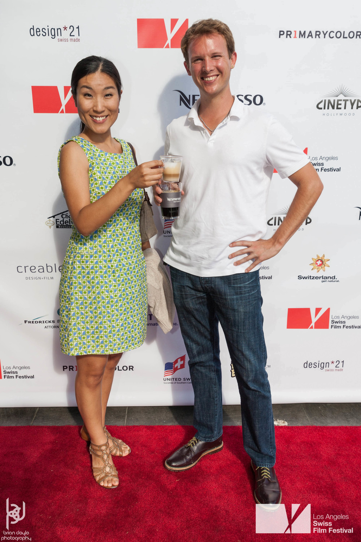 LA Swiss Film Festival bdp 20140907 (49).jpg