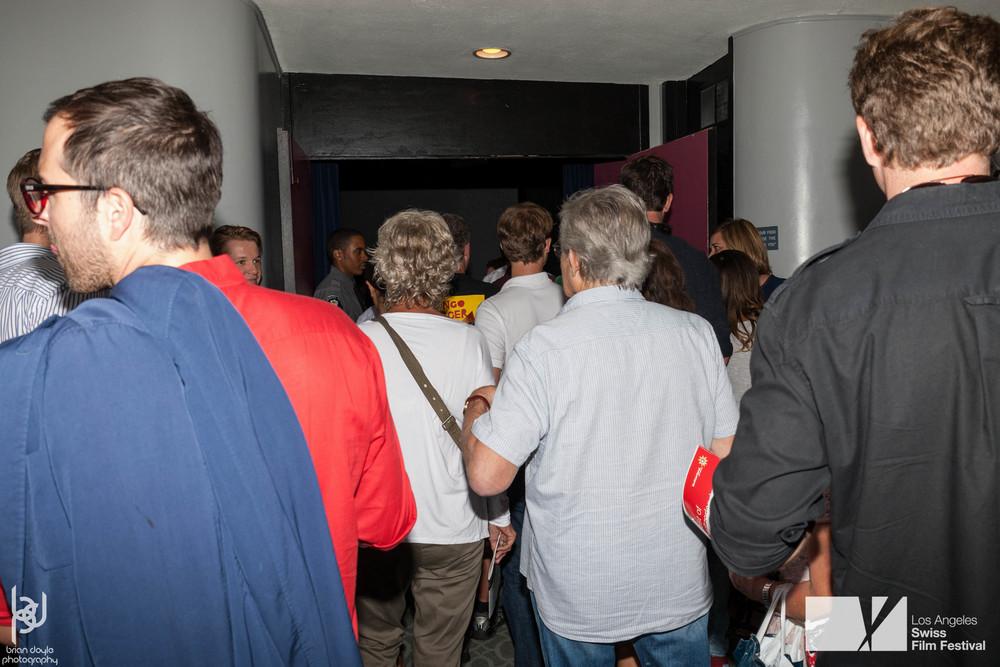 LA Swiss Film Festival bdp 20140907 (51).jpg