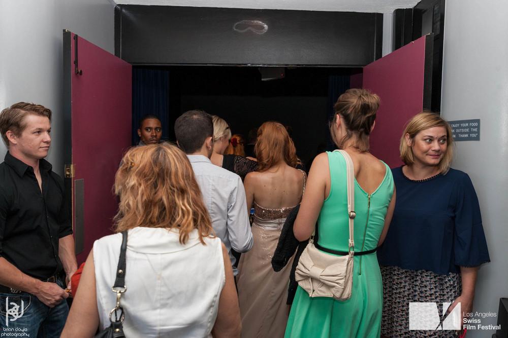 LA Swiss Film Festival bdp 20140907 (56).jpg