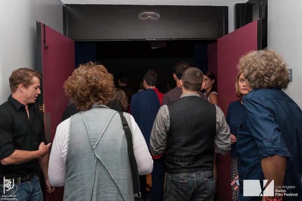 LA Swiss Film Festival bdp 20140907 (53).jpg