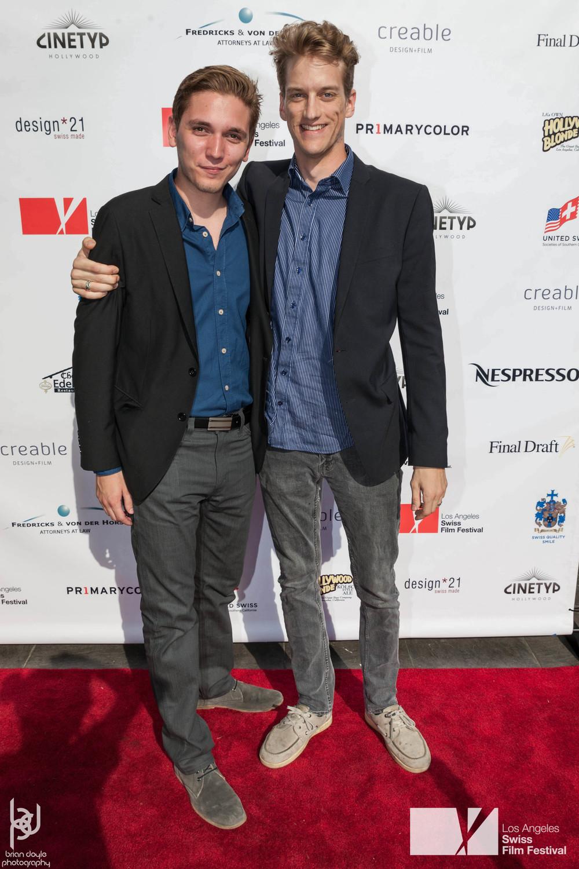 LA Swiss Film Festival bdp 20140907 (59).jpg