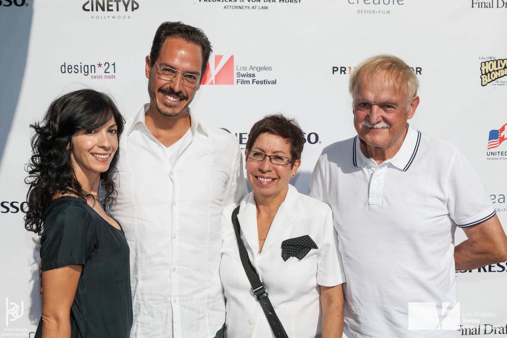 LA Swiss Film Festival bdp 20140907 (60).jpg
