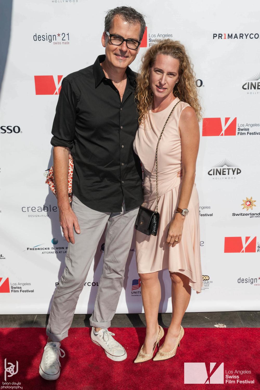 LA Swiss Film Festival bdp 20140907 (61).jpg