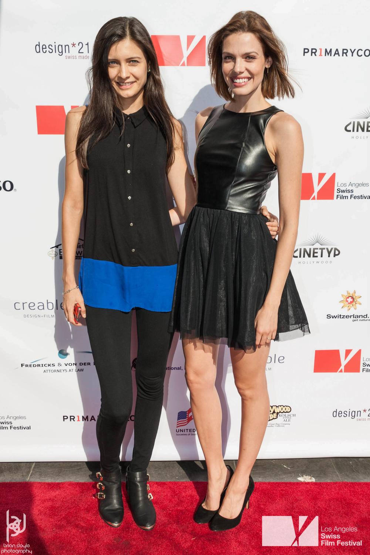 LA Swiss Film Festival bdp 20140907 (57).jpg