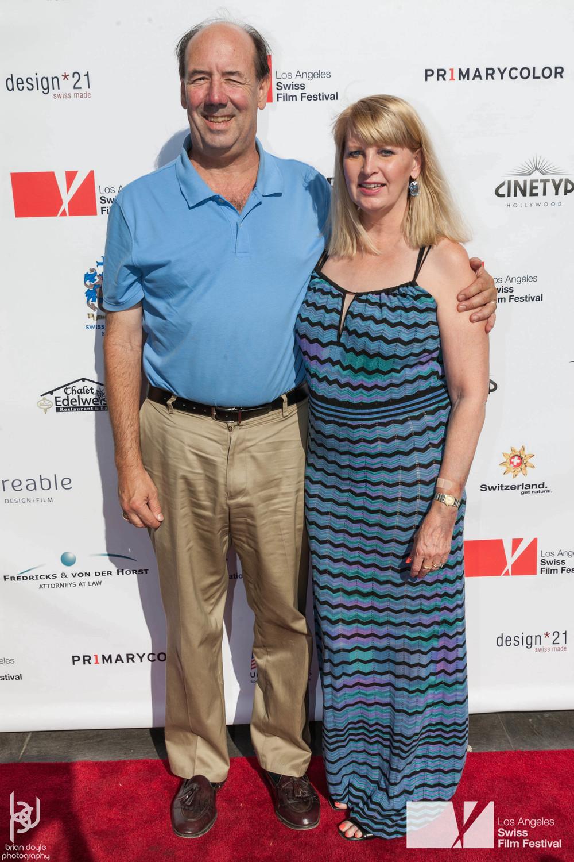 LA Swiss Film Festival bdp 20140907 (62).jpg