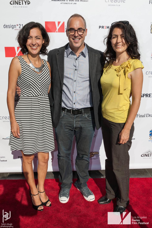 LA Swiss Film Festival bdp 20140907 (66).jpg