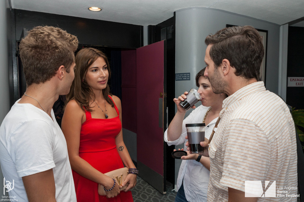 LA Swiss Film Festival bdp 20140907 (68).jpg