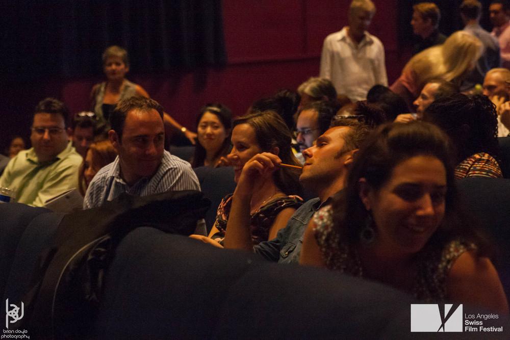 LA Swiss Film Festival bdp 20140907 (72).jpg