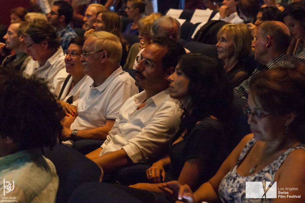LA Swiss Film Festival bdp 20140907 (73).jpg
