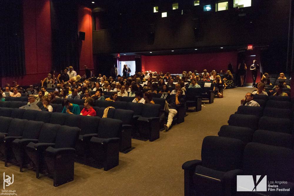 LA Swiss Film Festival bdp 20140907 (71).jpg