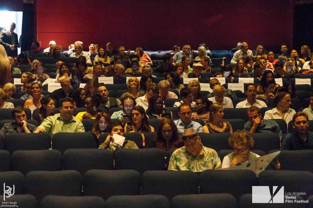 LA Swiss Film Festival bdp 20140907 (76).jpg