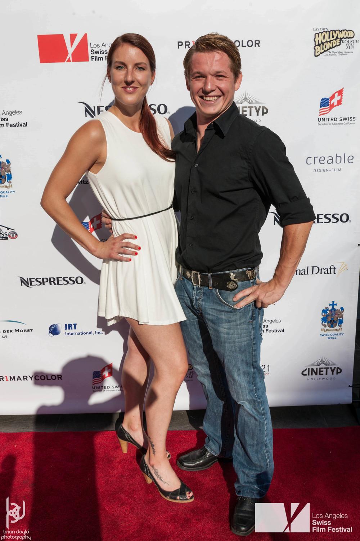 LA Swiss Film Festival bdp 20140907 (80).jpg