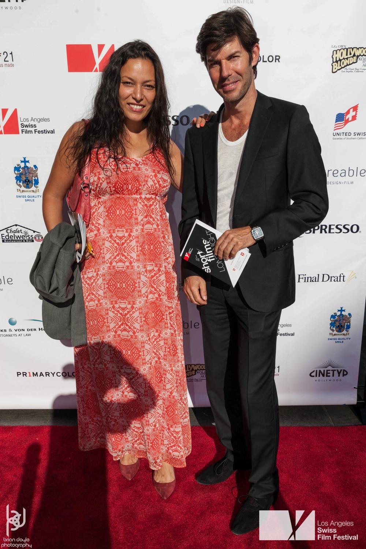 LA Swiss Film Festival bdp 20140907 (83).jpg