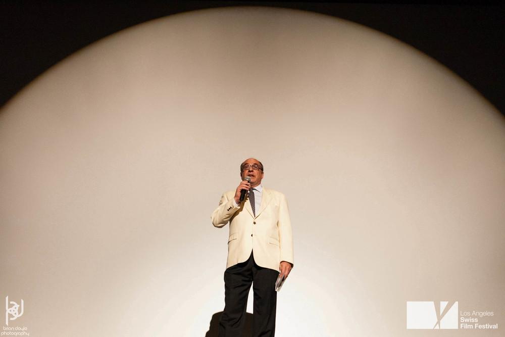 LA Swiss Film Festival bdp 20140907 (88).jpg