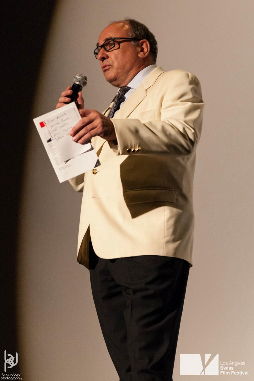 LA Swiss Film Festival bdp 20140907 (89).jpg