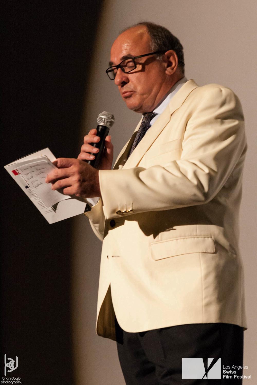 LA Swiss Film Festival bdp 20140907 (90).jpg