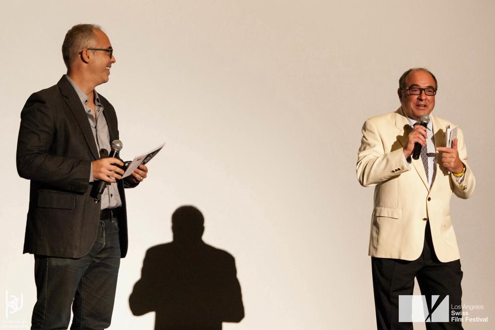 LA Swiss Film Festival bdp 20140907 (92).jpg