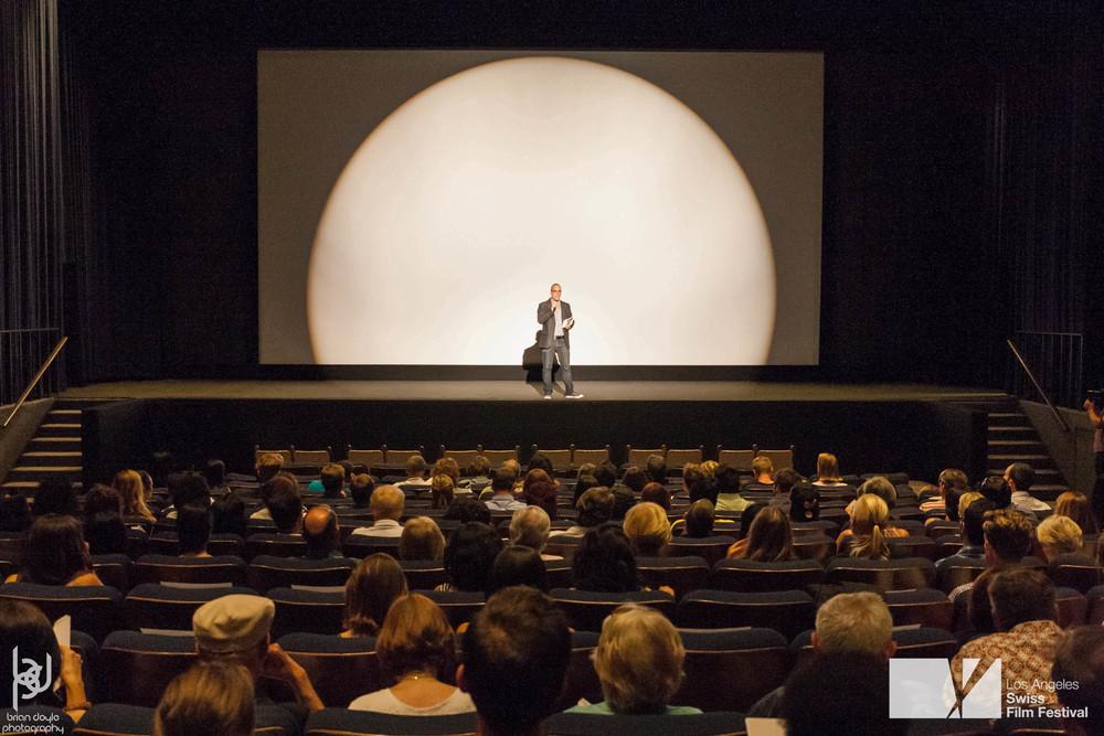 LA Swiss Film Festival bdp 20140907 (85).jpg