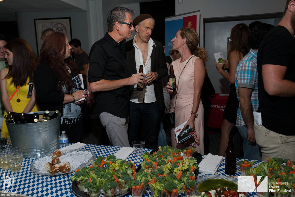 LA Swiss Film Festival bdp 20140907 (101).jpg