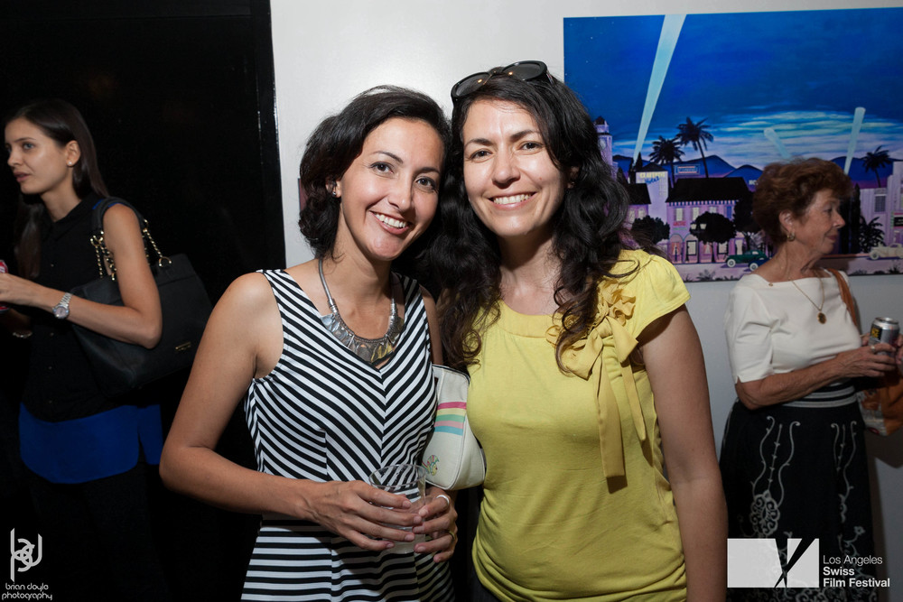 LA Swiss Film Festival bdp 20140907 (102).jpg