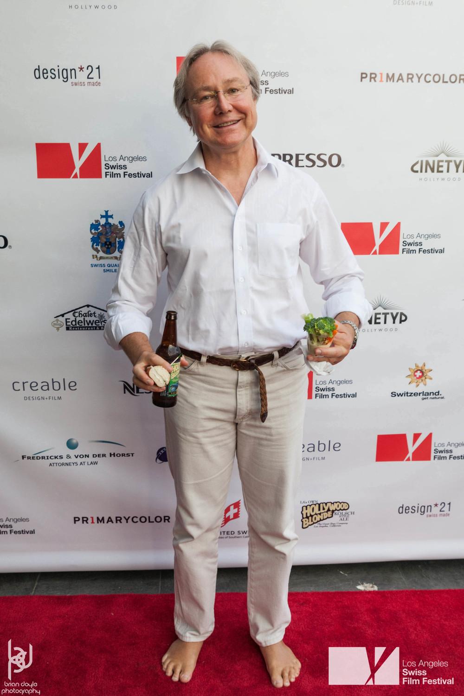 LA Swiss Film Festival bdp 20140907 (104).jpg