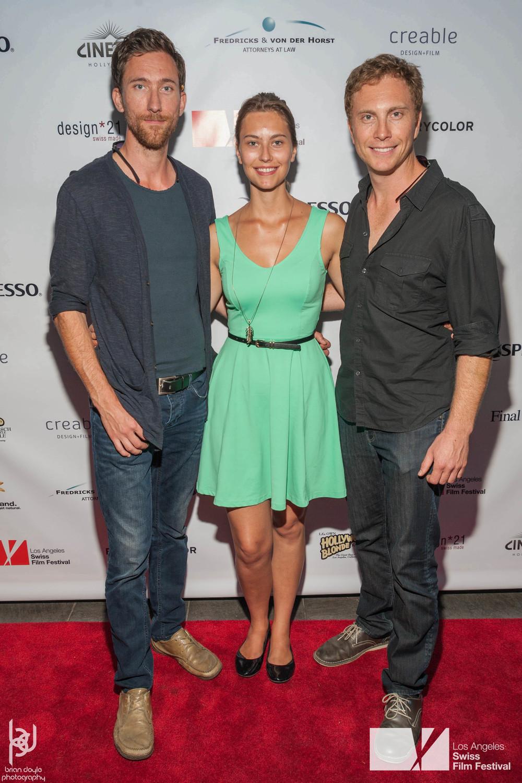LA Swiss Film Festival bdp 20140907 (106).jpg