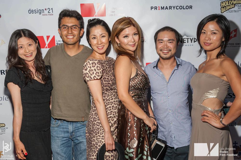 LA Swiss Film Festival bdp 20140907 (110).jpg