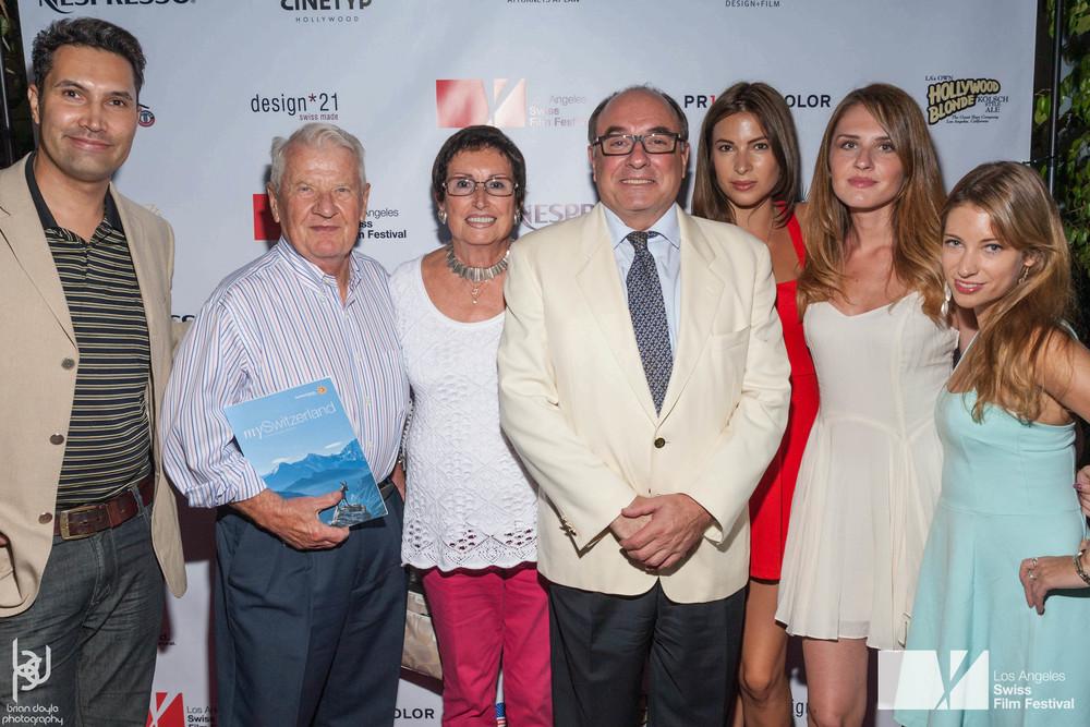 LA Swiss Film Festival bdp 20140907 (115).jpg