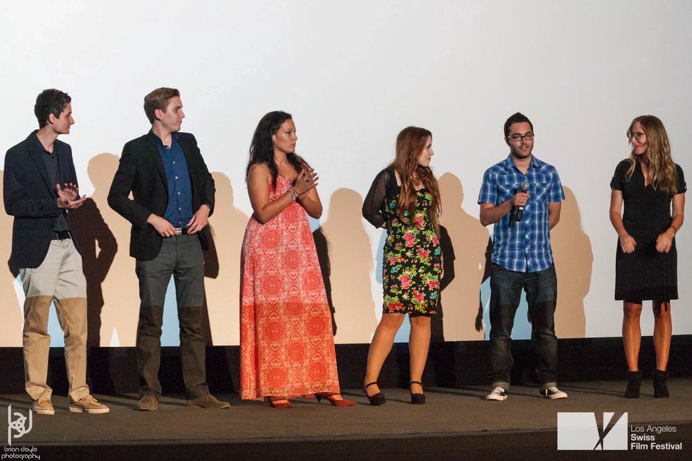 LA Swiss Film Festival bdp 20140907 (123).jpg