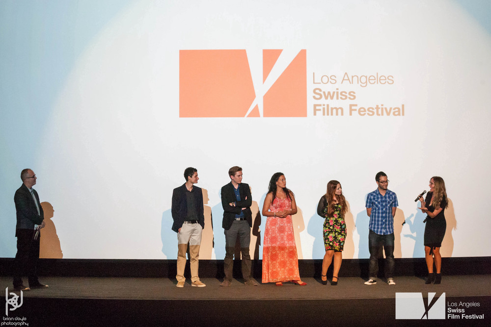 LA Swiss Film Festival bdp 20140907 (124).jpg