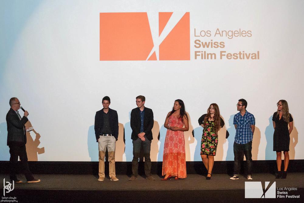 LA Swiss Film Festival bdp 20140907 (125).jpg