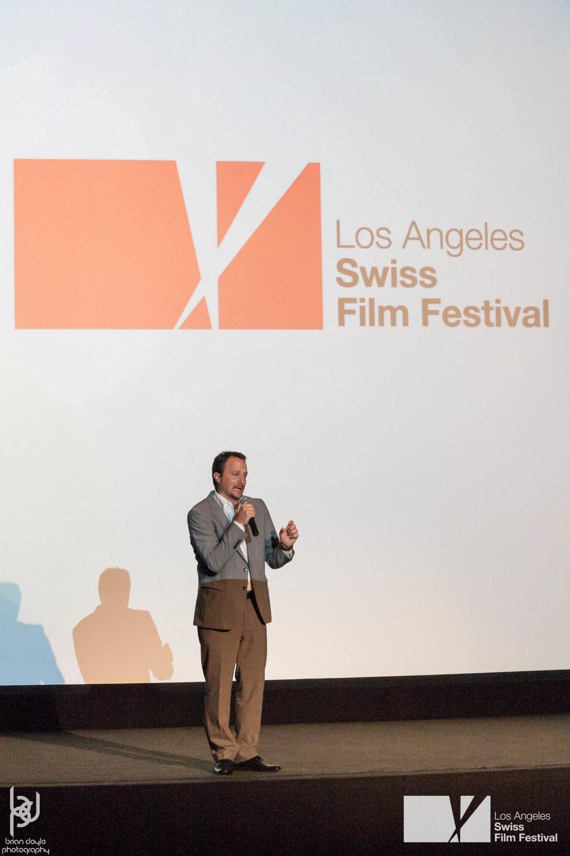 LA Swiss Film Festival bdp 20140907 (126).jpg