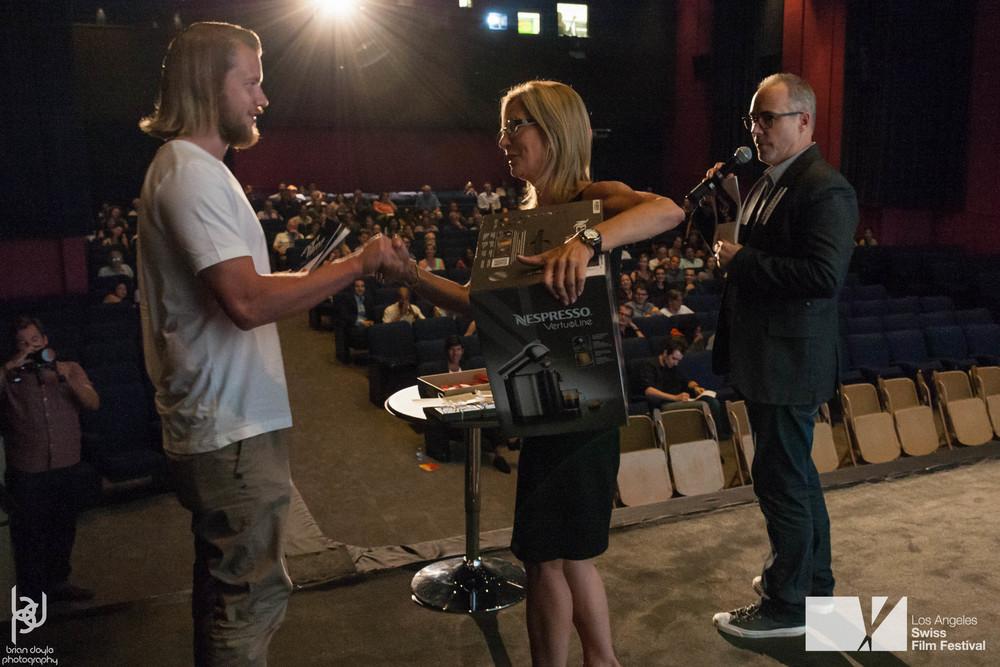 LA Swiss Film Festival bdp 20140907 (131).jpg